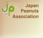 Japan Peanuts Association